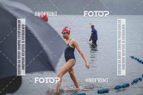 Buy your photos at this event Desafio Tríade em Águas Abertas on Fotop
