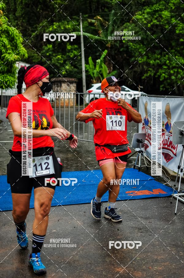Buy your photos at this event UD Ultra Desafio Morungaba on Fotop