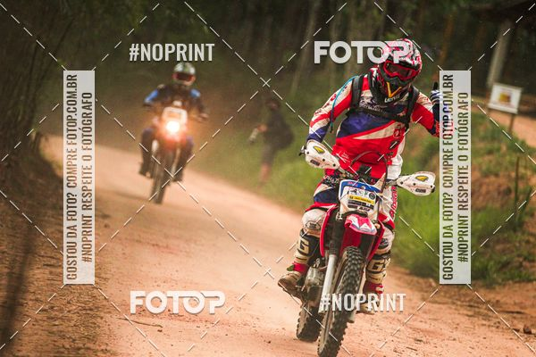 Buy your photos at this event 3º Etapa Copa Vale Enduro on Fotop