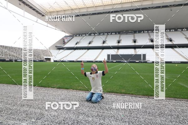 Buy your photos at this event Tour Casa do Povo - 21/10/2020 on Fotop