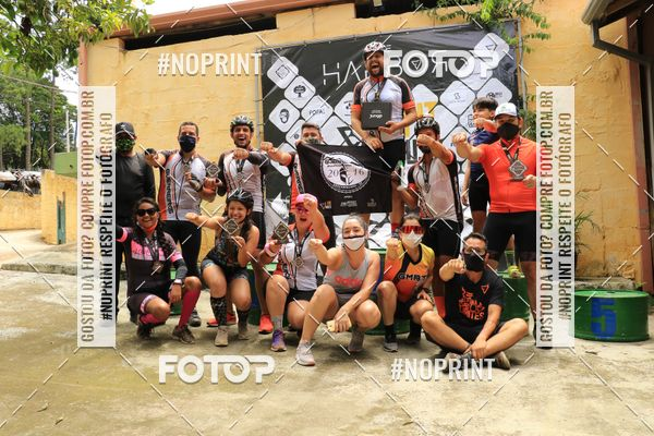 Buy your photos at this event 1° MTB XCO the Harbor  on Fotop