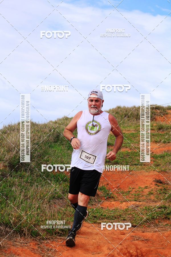 Buy your photos at this event 1° Trail Run The Harbor on Fotop