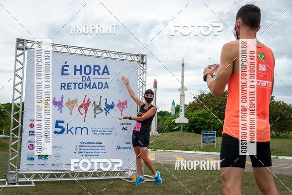 Buy your photos at this event EVENTO TESTE DE CORRIDA DE RUA on Fotop