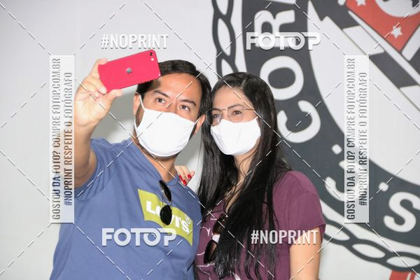 Buy your photos at this event Tour Casa do Povo - 22/10/2020  on Fotop