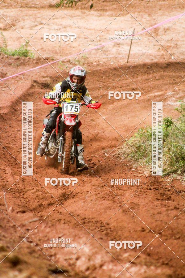 Buy your photos at this event 5ª ETAPA - COPA SÃO PAULO DE ENDURO FIM on Fotop