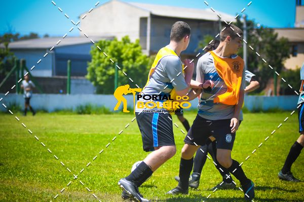 Buy your photos at this event TREINO GRÊMIO - R`N CRAQUES DO FUTURO on Fotop