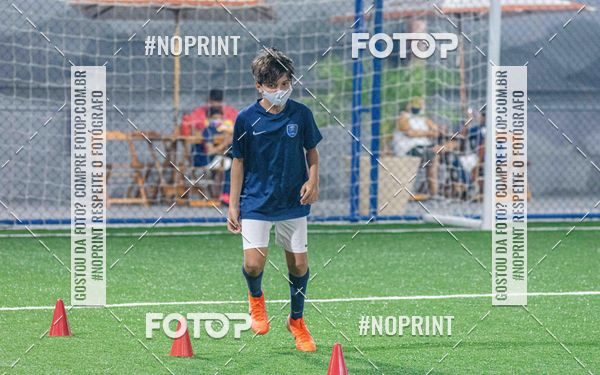 Buy your photos at this event  PSG Villas Primeira  quinzena out/2020 on Fotop