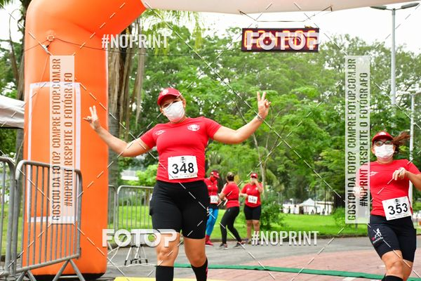 Buy your photos at this event 3º GP CORRENDO PELO RIO  on Fotop