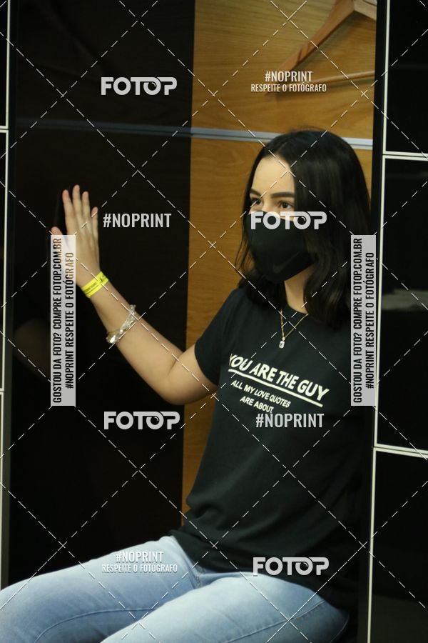 Buy your photos at this event Tour Casa do Povo - 23/10/2020  on Fotop