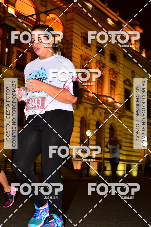 Compre suas fotos do evento Up Night Run 2017 - Etapa 1 no Fotop