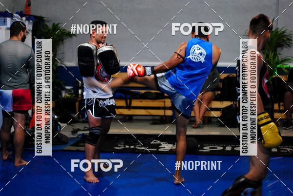 Buy your photos at this event Espaço X - Muay Thay . Kur André Barros on Fotop