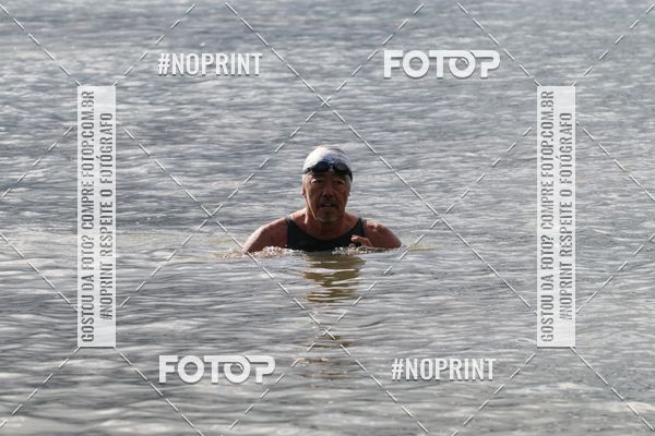 Buy your photos at this event Travessia em Revezamento  Caraguatatuba  X Ilhabela on Fotop