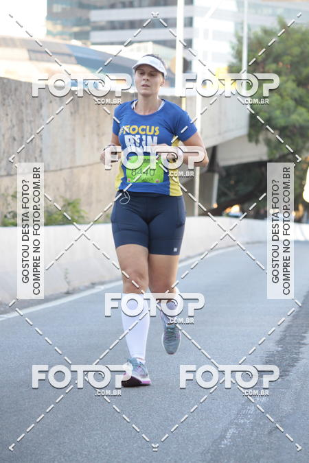 Buy your photos at this event Track & Field - Shop Cidade Jardim SP on Fotop