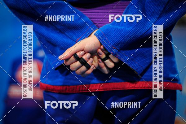 Buy your photos at this event Gracie Barra - Sao Gonçalo  on Fotop