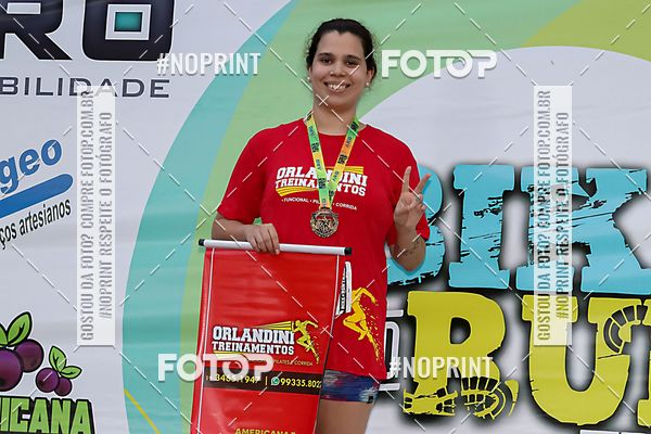 Buy your photos at this event 1º Bike and Run Trail on Fotop