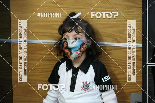 Buy your photos at this event Tour Casa do Povo - 24/10/2020  on Fotop