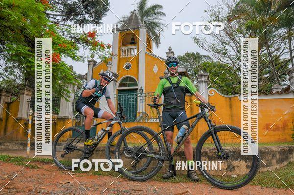 Buy your photos at this event Bocaina Adventure 24 de Outubro on Fotop