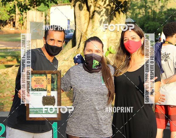 Buy your photos at this event Corrida Made in Roça - 25/10/2020 on Fotop