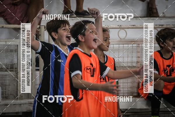 Buy your photos at this event AABB  x  São Gonçalo  - Campeonato Carioca de Futsal Sub-9 on Fotop