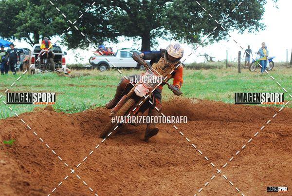 Buy your photos at this event Treino Premiado Fazenda Prata Off Road - 25 Outubro on Fotop