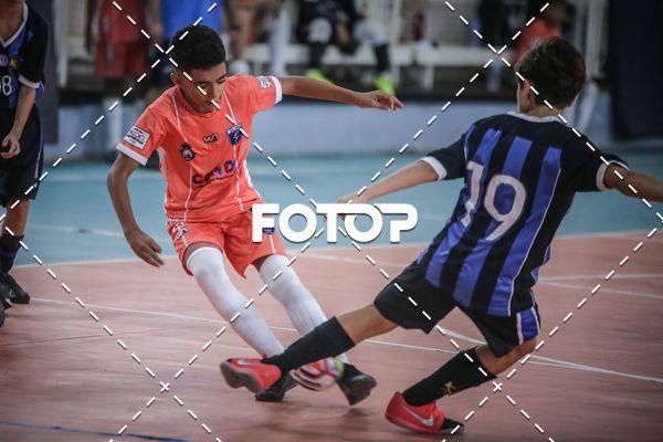 Buy your photos at this event AABB  x  São Gonçalo  - Campeonato Carioca de Futsal Sub-11 on Fotop