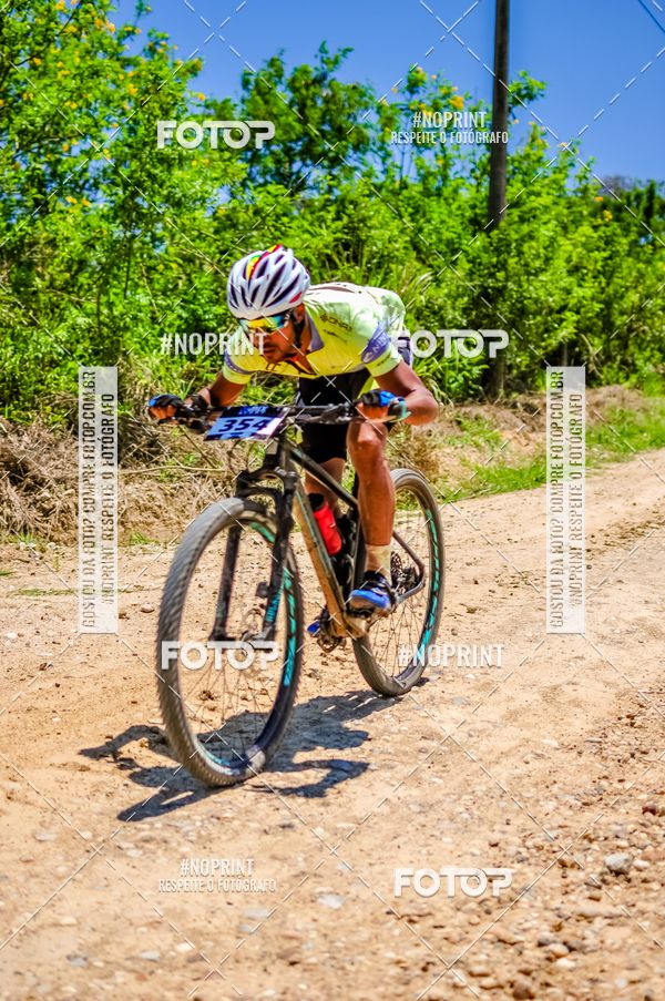 Buy your photos at this event  DESAFIO INTERIOR DE MTB XCM  on Fotop