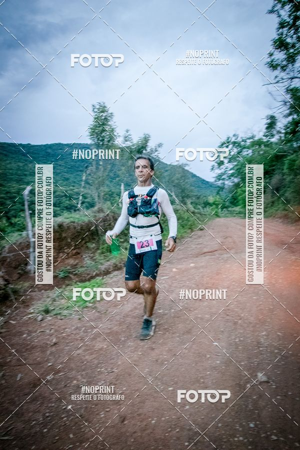 Buy your photos at this event UD Ultra Desafio Itamonte  (12 e 13/12) on Fotop