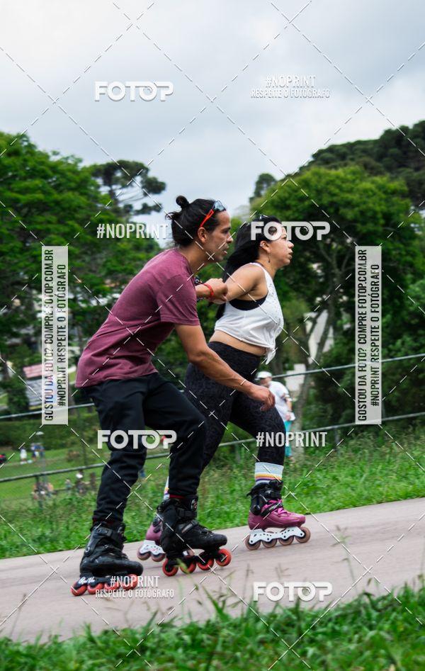 Buy your photos at this event AULÃO GRATUITO DE PATINAÇÃO CURITIBA PR on Fotop