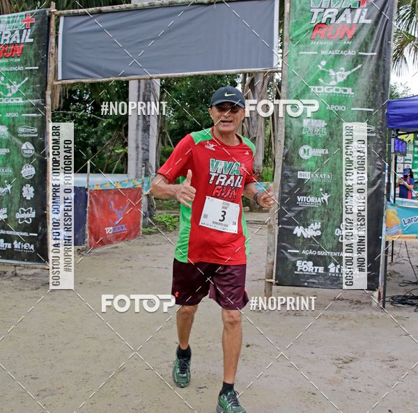 Buy your photos at this event VIVA MAIS TRAIL RUN on Fotop