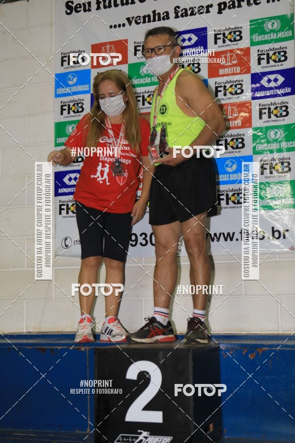 Buy your photos at this event CORRIDA CASI 75 ANOS on Fotop