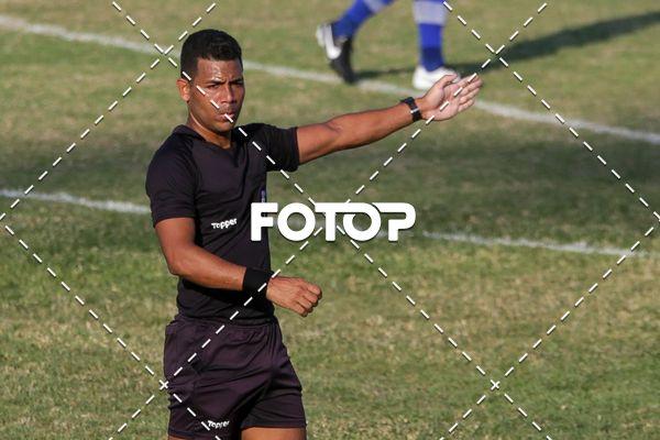 Buy your photos at this event Olaria x Artsul - Campeonato Carioca Série B1 (Taça Corcovado) on Fotop