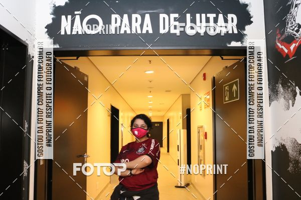 Buy your photos at this event Tour Casa do Povo - 29/10/2020 on Fotop
