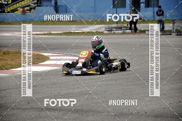 Buy your photos at this event Campeonato Sergipano de Kart - sexta etapa on Fotop