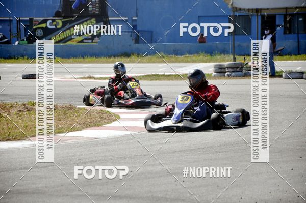 Buy your photos at this event Campeonato Sergipano de Kart - sexta etapa on Fotop