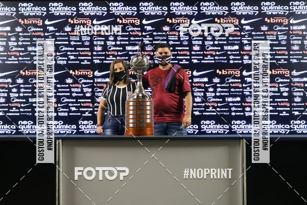 Buy your photos at this event Tour Casa do Povo - 30/10/2020 on Fotop