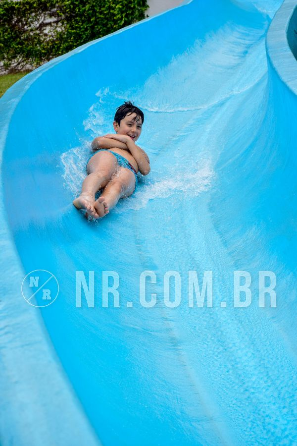 Buy your photos at this event  NR FAMILY 30 A 02/11/2020 on Fotop