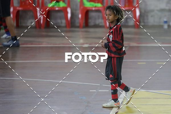 Buy your photos at this event Olaria x Flamengo - Campeonato Carioca de Futsal Sub-7 on Fotop
