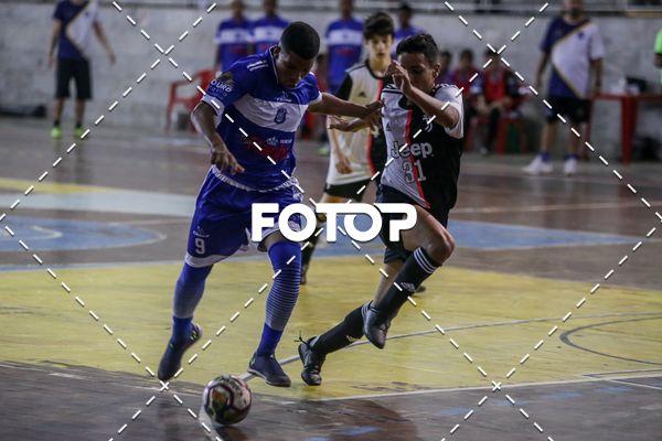 Buy your photos at this event Olaria x Juventus - Campeonato Carioca de Futsal Sub-15 on Fotop