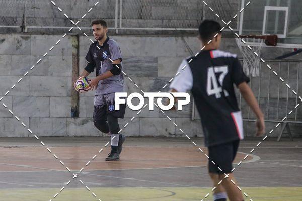 Buy your photos at this event Olaria x Juventus - Campeonato Carioca de Futsal Sub-17 on Fotop