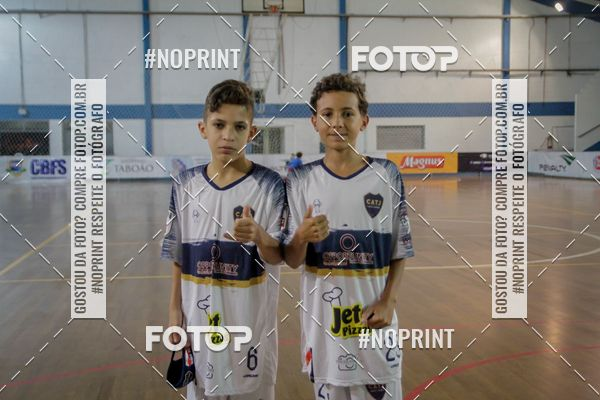 Buy your photos at this event Tabuca Juniors x CTC Vila Ema on Fotop
