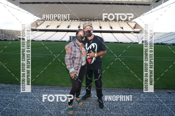Buy your photos at this event Tour Casa do Povo - 01/11/2020 on Fotop
