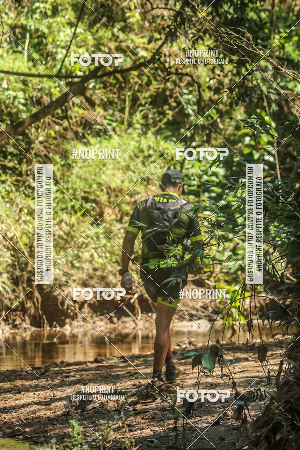 Buy your photos at this event DESAFIO MINAS TRAIL 54k on Fotop