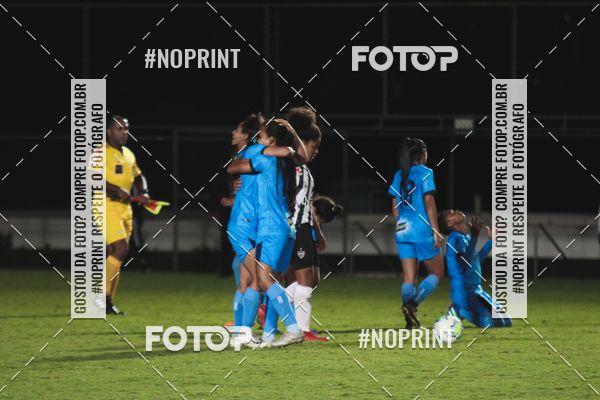 Buy your photos at this event Atlético MG 1x1 Real Brasília - Brasileirão Feminino Série A2 on Fotop