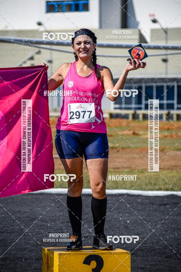 Buy your photos at this event 2º Race On The Track on Fotop