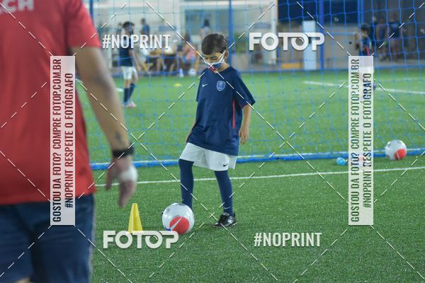 Buy your photos at this event  PSG Villas segunda  quinzena out/2020 on Fotop