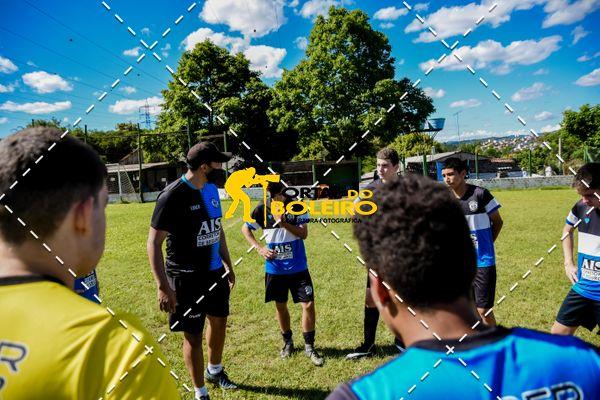 Buy your photos at this event TAÇA MOSQUETEIRO - SUB15  | GRÊMIO CAMPO BOM X GRÊMIO CANOAS on Fotop