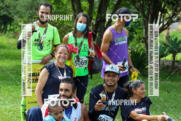 Buy your photos at this event Treinão Sabor da Serra do Japi on Fotop