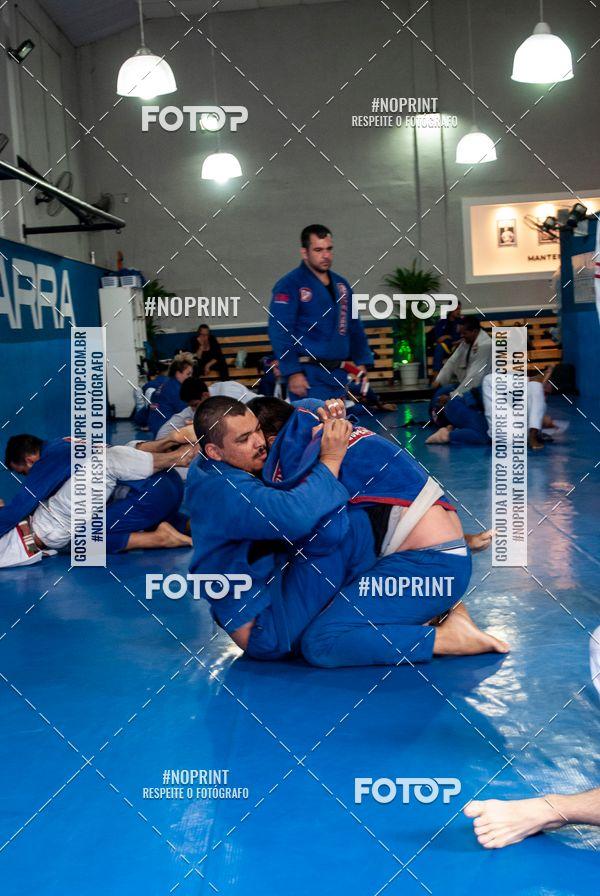 Buy your photos at this event Gracie Barra Sao Gonçalo -  Treinão de Feriado on Fotop