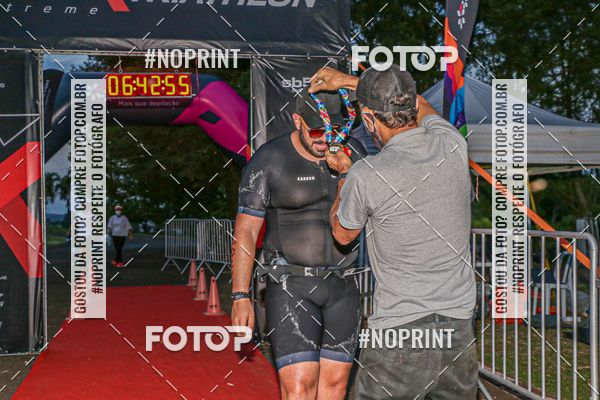 Buy your photos at this event 13º GP Extreme São Carlos  Premium on Fotop