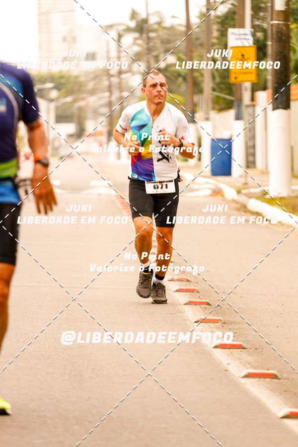 Buy your photos at this event GPX Extreme Series Brasil - Penha on Fotop